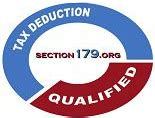 section 179 org equipment and software sellers section 179 section179 org