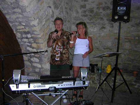 Alleinunterhalter F R Hochzeit by Alleinunterhalter Alleinunterhalter Musiker Keyboarder F 252 R