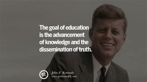 famous president john  kennedy quotes  freedom peace war  country
