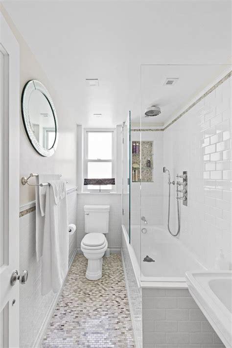 best narrow bathroom ideas on pinterest small narrow bathroom tools names bathroom trends apinfectologia