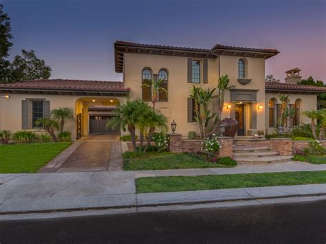 luxury homes for sale in calabasas ca gorgeous home at the oaks of calabasas california luxury