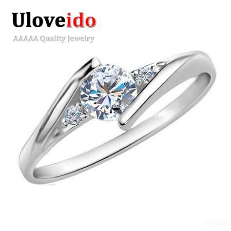 impostazioni anello di diamanti recensioni acquisti