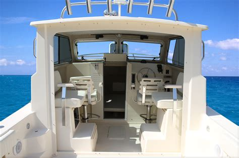 pilot house boats post your pilothouse pics the hull truth boating