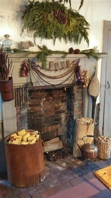 17 best images about primitive 17 best images about primitive home decor for the seasons pinterest country decor
