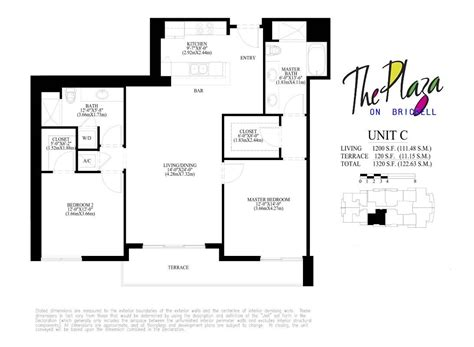 the plaza floor plans plaza on brickell luxury condo property for sale rent af