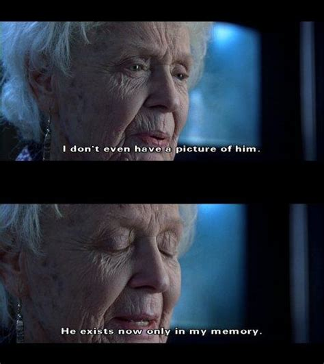 film recommended sad 454 best jack and rose dawson in titanic movie images
