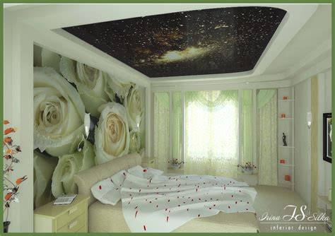 posters for bedroom beautiful bedrooms