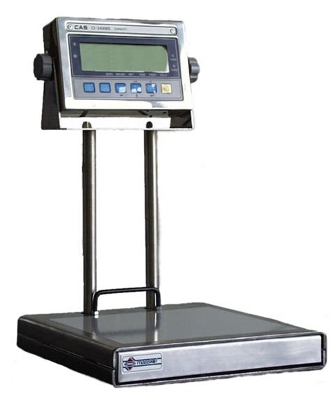bench press scale bench press scale 28 images bench scales uk 28 images