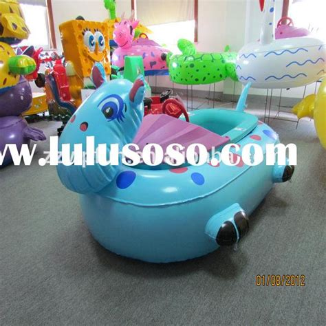 pool bumper boats for adults pool bumper boats pool bumper boats manufacturers in