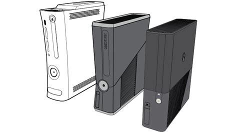 console xbox original xbox 360 console faq