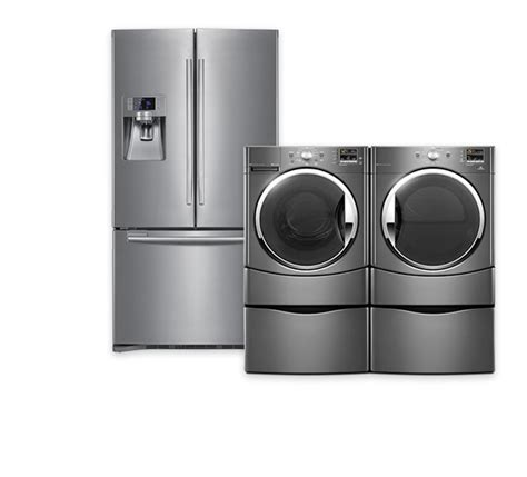 home appliance insurance extended home appliance