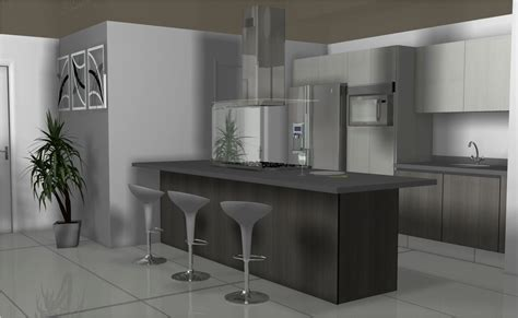 100 planit kitchen design software cabinet vision software solutions take wood shops to the next level