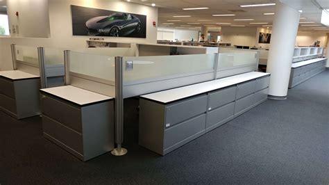 office furniture  sale  cubiclescom