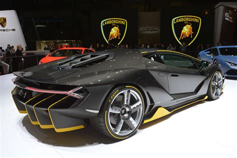 how much does a kenworth t680 cost lamborghini centenario lp 770 4 2016 cars wallpapers