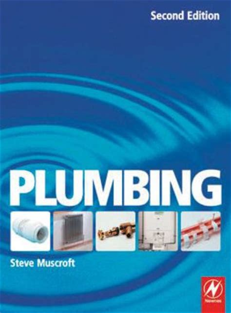 Plumbing Nvq Level 2 Book by 9780750684347 Plumbing For Level 2 Technical