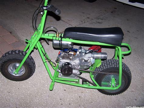 doodle bug mini bike gas tank best fuel tank for doodle bug