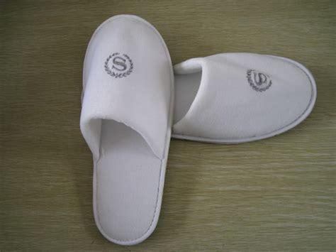 slipper inn hotel slipper ruitebu china manufacturer slippers