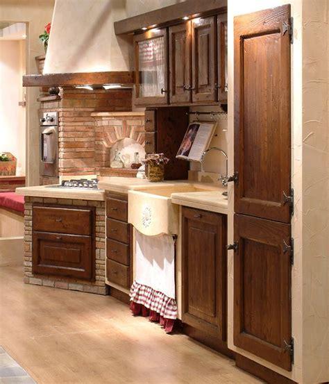 piastrelle rustiche per cucina awesome mattonelle rustiche per cucina gallery home