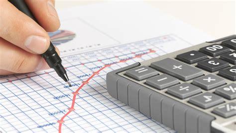 imagenes sobre matematica financiera matem 225 tica financiera spc consulting group