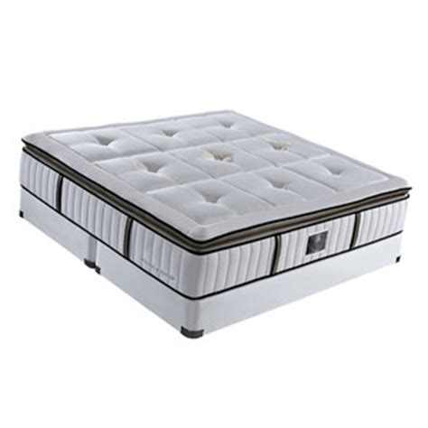 Stearns And Fosters Mattress Reviews stearns foster golden elegance collection mattress