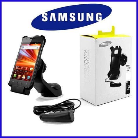 samsung galaxy s4 car charger original chargers samsung original car charger fit s4 s3 s2