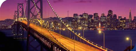 In Mba Forum San Francisco by The Wharton Global Alumni Forum San Francisco