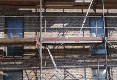 Haus Bauen Ohne Eigenkapital 2943 by Hausfinanzierung Ohne Eigenkapital L 246 Sung Hauskredit