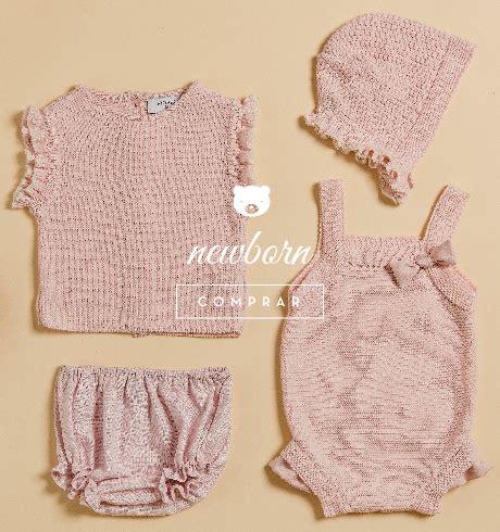 crochet 2017 para bebes pioppa moda infantil verano 2018 moda infantil