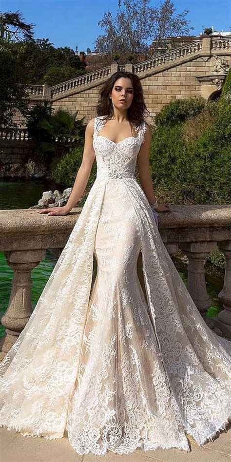 Crystal Design Wedding Dresses ? OOSILE