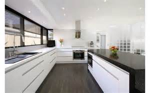 modern kitchen design from wonderful kitchens