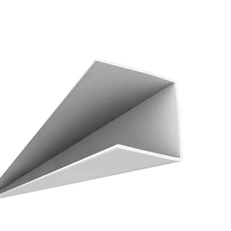 Ceilingmax Zero Clearance Ceiling by Ceilingmax 8 Ft Zero Clearance Ceiling Wall Bracket 159