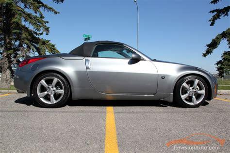 best car repair manuals 2006 nissan 350z roadster interior lighting 2006 nissan 350z roadster envision auto