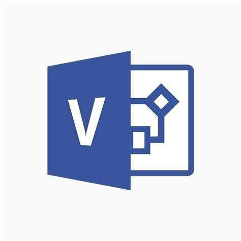 visio buy buy visio pro office 365 price buy visio professional