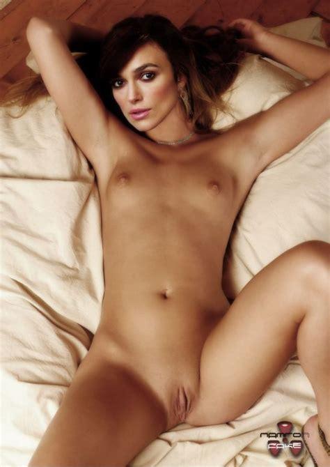 Naked Mature Nudes Justimg Com
