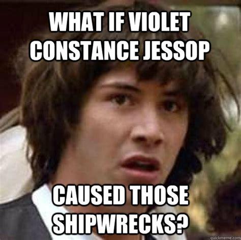 violet memes image memes  relatablycom