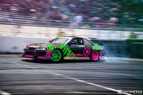 drift cars 240sx drifting 240sx pixshark com images galleries with