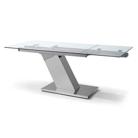 modern extension dining table best 25 extension dining table ideas that you will like