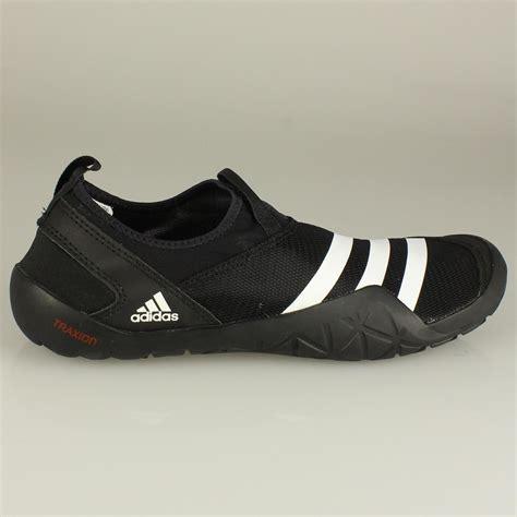 sandale performance sandale unisex adidas performance climacool jawpaw sl