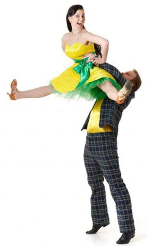 types of swing dancing swing dance styles the different types of swing dance genres