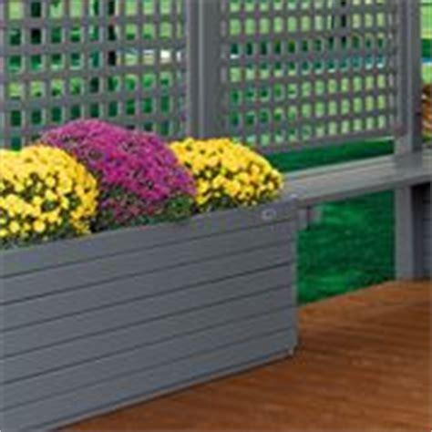 fioriere in pvc mobili giardino roma mobili giardino