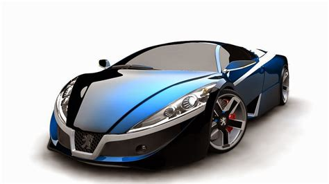 Wallpapers Of Beautiful Cars   Auto Datz