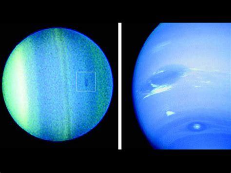 Siang Malam Venus Planet Madany