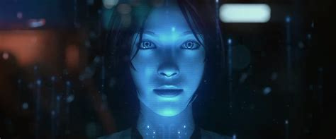 cortana what do you look like when you have sex cortana hairstyle gallery
