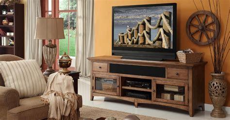 home entertainment furniture royal furniture