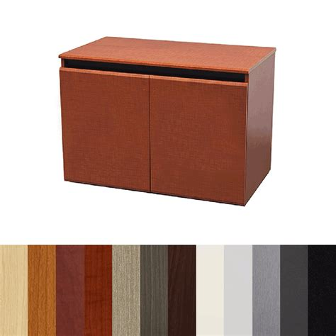 Audio Credenza vfi avf audio visual furniture conferencing credenza various colors cr2000ex