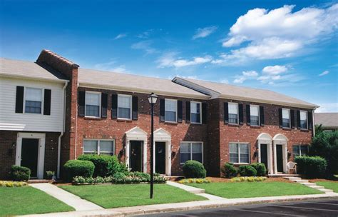 Timberbrooke Apartments High Point Nc Oakview Terrace Apartments High Point Nc Apartment Finder