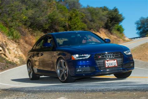 Audi Sq5 Vs S4 by Audi Sq5 Moonlight Blue Black Optics Audiworld Forums