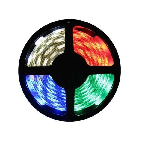 goedkope led strips led strip winkel online goedkope led strips shop