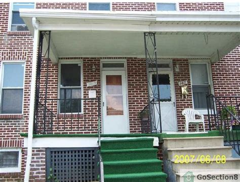 2 bedroom apartments in baltimore county 3419 elmley ave baltimore md 21213 2 bedroom apartment