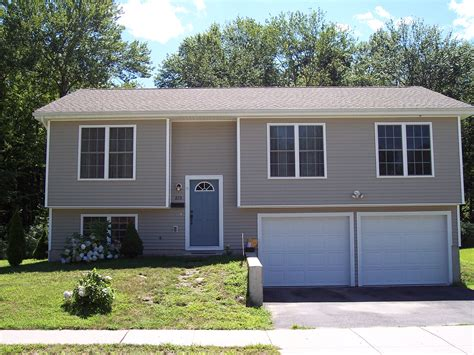 houses for rebt houses for rent archives 824 main street ste 3a willimantic ct